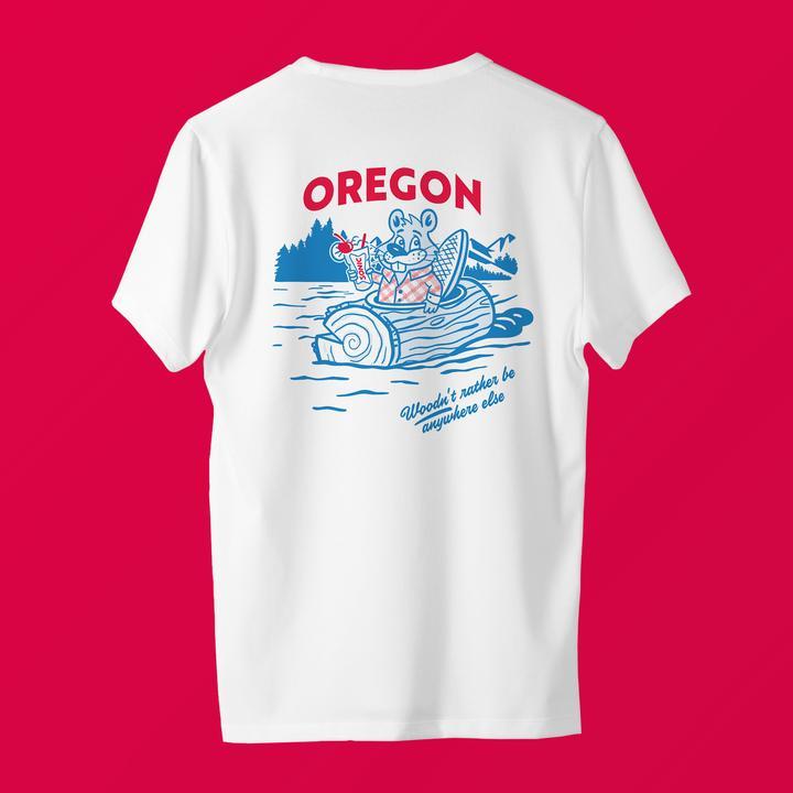 Sonic Drive In Keizer Oregon Sonic Swag Shop Oregon Shirt